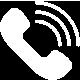 telefono san pedro plaza